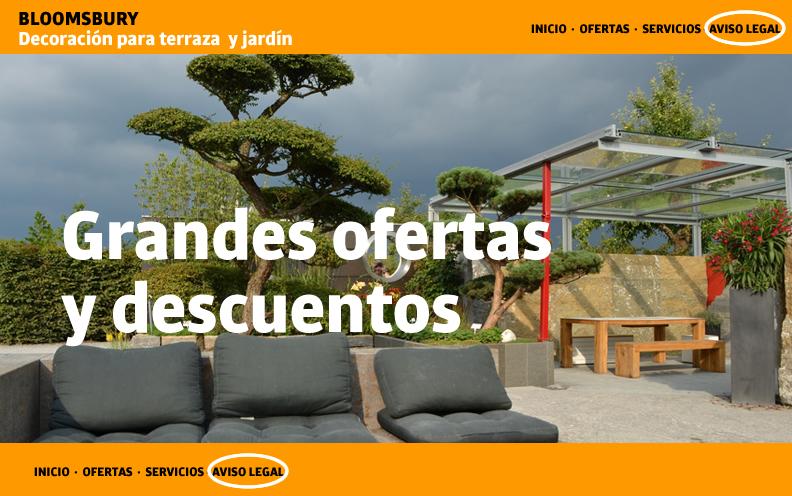 [Imagen: Ejemplo-bueno-empresas1.jpg]